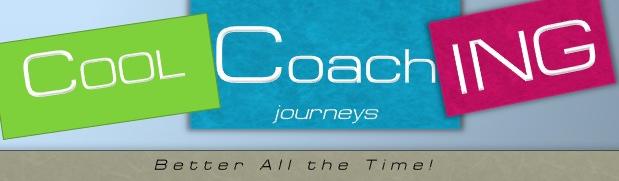 COOL Coaching