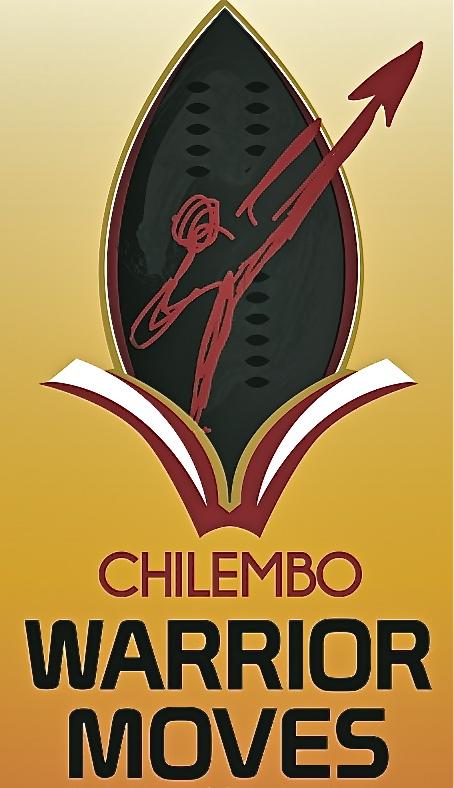 CWM  Logo