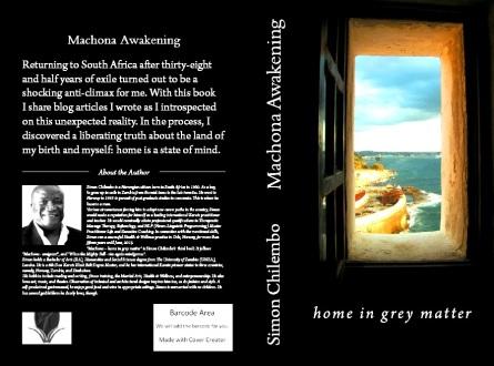 machona-awakening-pb-cover
