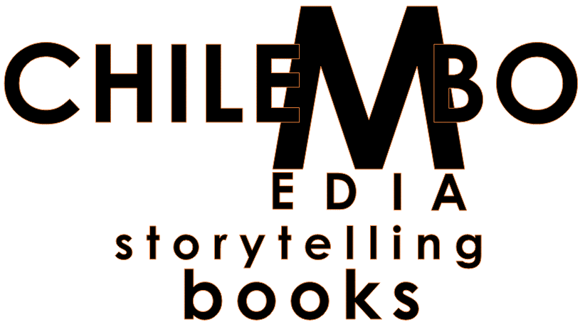 This image has an empty alt attribute; its file name is chilembo_media_logo_watermark.png